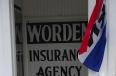 Worden Insurance Agency