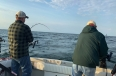 Moby Dick Charters
