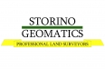 Storino Geomatics PLLC