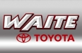 Waite Motor Sales