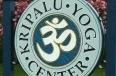 Kripalu Yoga ane Wellness Center